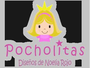 Pocholitas ropa niñas y moda infantil online